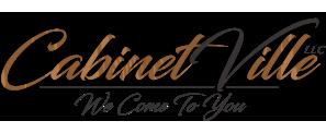 CabinetVille LLC