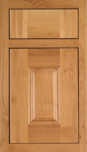 Great Northern Cabinetry - Swatches