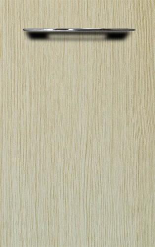 Pine Blanco
